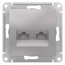 Schneider Electric ATN000385