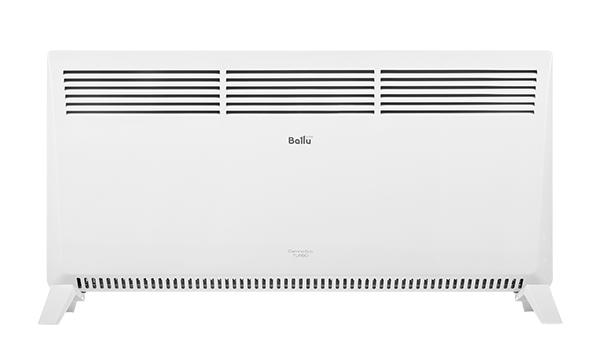 Ballu BEC/EMT-2500