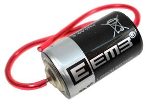 EEMB ER26500-AX