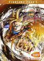 Bandai Namco DRAGON BALL FighterZ FighterZ Pass 2