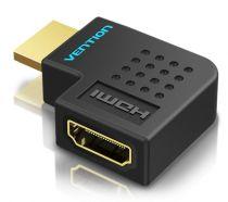 Vention HDMI v2.0 19M/19F