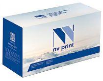 NVP TN2080T