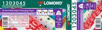 Lomond 1203045
