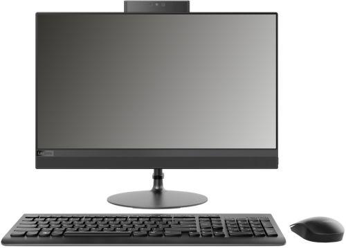 Lenovo F0D50004RK