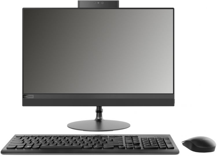 Lenovo IdeaCentre AIO 520-22IKU