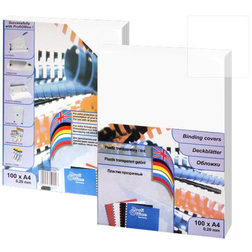 ProfiOffice 59201