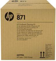 HP 871