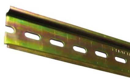 EKF adr-50
