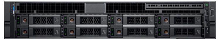 Dell R540-3219