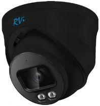 RVi RVi-1NCEL4336 (2.8)