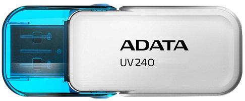 ADATA AUV240-32G-RWH