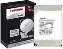 Toshiba HDWR21CUZSVA