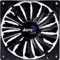 AeroCool Shark 140mm Black Edition