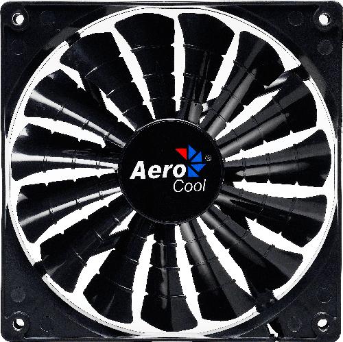 AeroCool EN55451