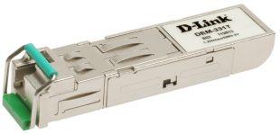 D-link DEM-331T