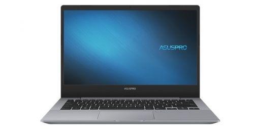 "Ноутбук ASUS ASUSPRO P5440FA-BM0281R 90NX01X1-M13880 i7 8565U/16GB/512GB SSD/noDVD/14"" FHD/HD Graphics 620/Cam/BT/WiFi/Win10Pro/grey"
