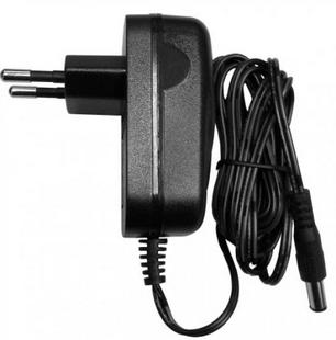 Atcom DC power adapter