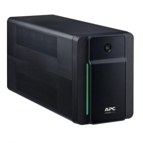 Источник бесперебойного питания APC BVX2200LI Easy UPS BVX 2200VA, 230V, AVR, IEC Sockets