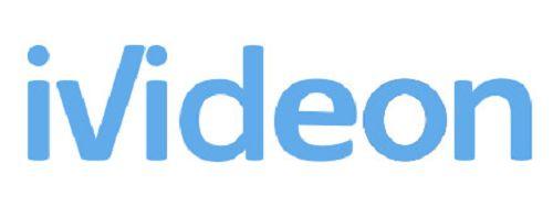 Лицензия Ivideon Standalone позволяющая использовать IP-камеры брендов Ivideon и Nobelic c ПО Ivideon Server (выписывается поканально)