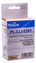 ProfiLine PL-CLI-526Y-Y