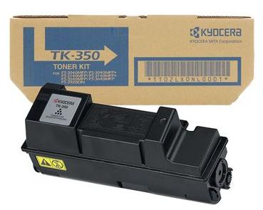 AColor TK-350