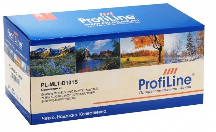 ProfiLine PL-MLT-D101S