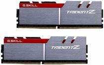 G.Skill F4-3200C16D-16GTZB
