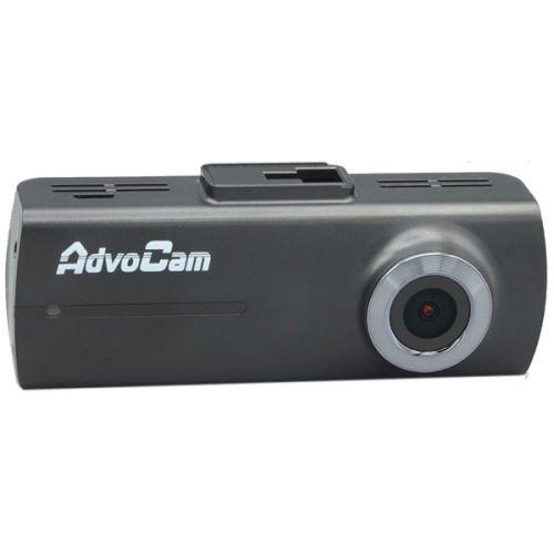 Видеорегистратор автомобильный AdvoCam W101