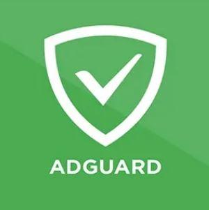 Подписка (электронный ключ) Adguard Мобильные лицензии к интернет-фильтру Adguard, Вечная 1 устройство