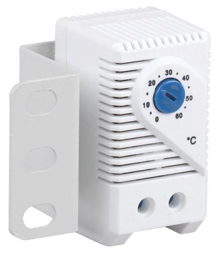 Термостат ITK TS-A1 аналоговый