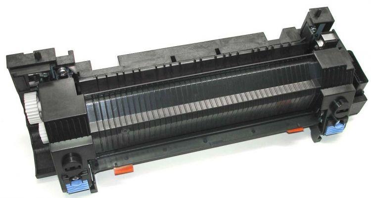 HP RM1-6406
