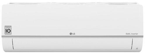 Сплит-система LG P12SP  - купить со скидкой