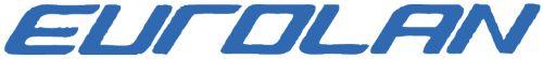 Кабель патч-корд Eurolan 22D-22-02WT 110-110, LSZH, 2 пары, белый, 2.0 м кабель патч корд eurolan 22d 44 03wt категории 5e 110 110 lszh 4 пары белый 3 0 м