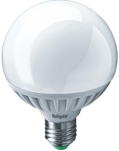 Navigator Лампа светодиодная Navigator 94147 NLL-G95 (18254)