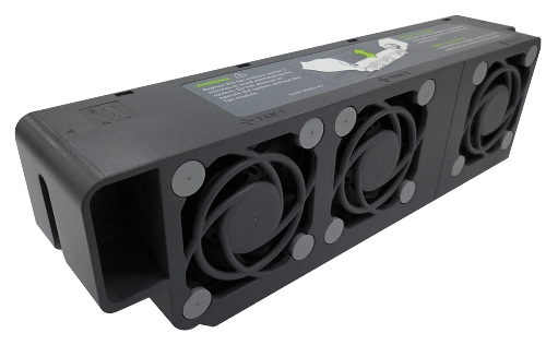QNAP SP-X79U-FAN-MODULE