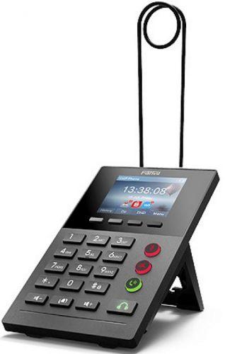 Телефон VoiceIP Fanvil X2C