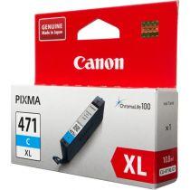 Canon CLI-471XL C