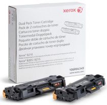 Xerox 106R04349