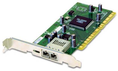 D-link DGE-550SX/LC/F1A