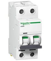 Schneider Electric A9F79263