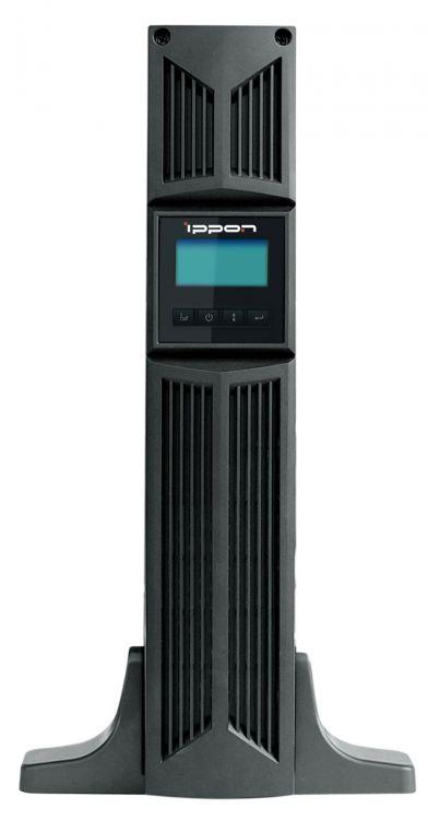 Ippon Innova RT 3000