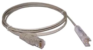 Lanmaster LAN-45-P1-5m