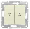 Schneider Electric SDN1300147