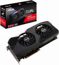 ASUS Radeon RX 6700 XT DUAL (DUAL-RX6700XT-12G)