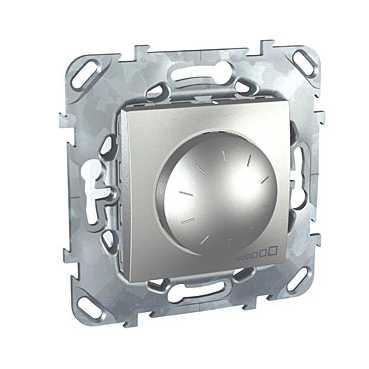 Schneider Electric Светорегулятор Schneider Electric MGU5.511.30ZD