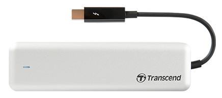 Transcend TS960GJDM825