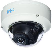 RVi RVi-2NCD2178 (2.8)
