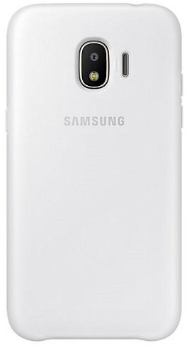 Samsung Dual Layer Cove