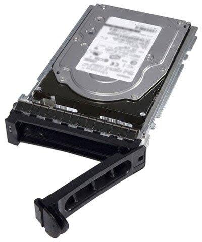 Dell 400-ATJX