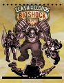 2K Games BioShock Infinite: Clash in the Clouds